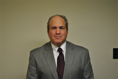 Phase One Financial Group David Schulman